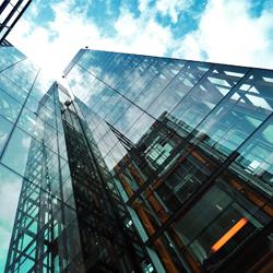 تاسیسات و ساختمان