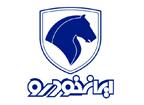 لوگو-ایران-خودرو